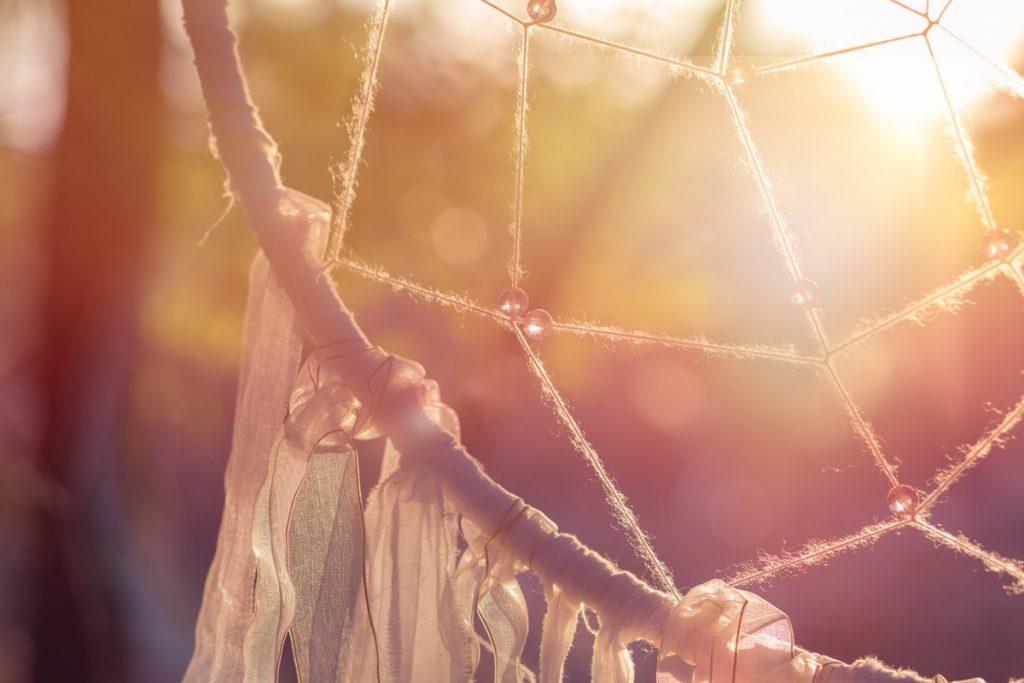 הבלון הצהוב- סטודיו לצילום הריון, נשיות, בוק בת מצווה ותדמית IMG_0334-Edit-1024x683 צילום אומנותי וקסום בטבע- החיים הם לא שחור ולבן