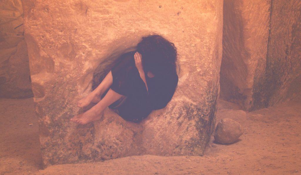 ג'ני פפרמן צלמת הריון, נשיות, בוק בת מצווה ותדמית IMG_0541-Edit-2-1024x596 להיוולד מחדש- מורן הילה. צילום נשים אומנותי