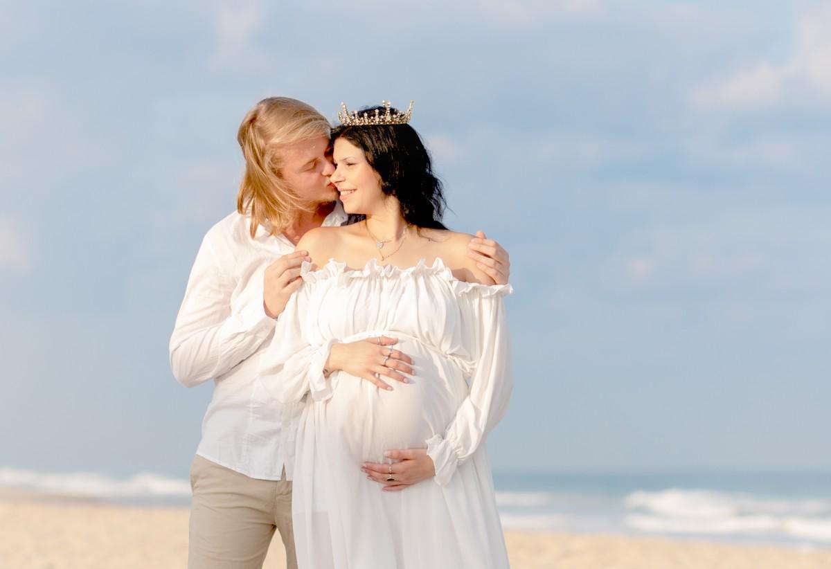 ג'ני פפרמן צלמת הריון, נשיות, בוק בת מצווה ותדמית -צילומי-הריון-47 צילומי הריון- מה הסגנון שלך?
