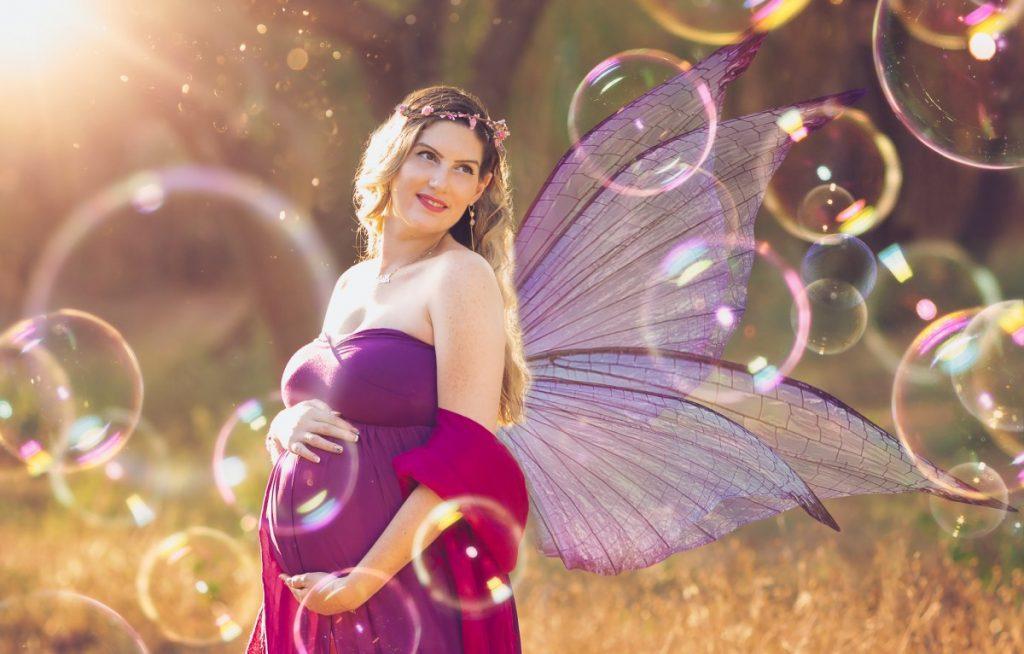 ג'ני פפרמן צלמת הריון, נשיות, בוק בת מצווה ותדמית -הריון-בטבע-הילה-3-1024x654 צילומי הריון- מה הסגנון שלך?