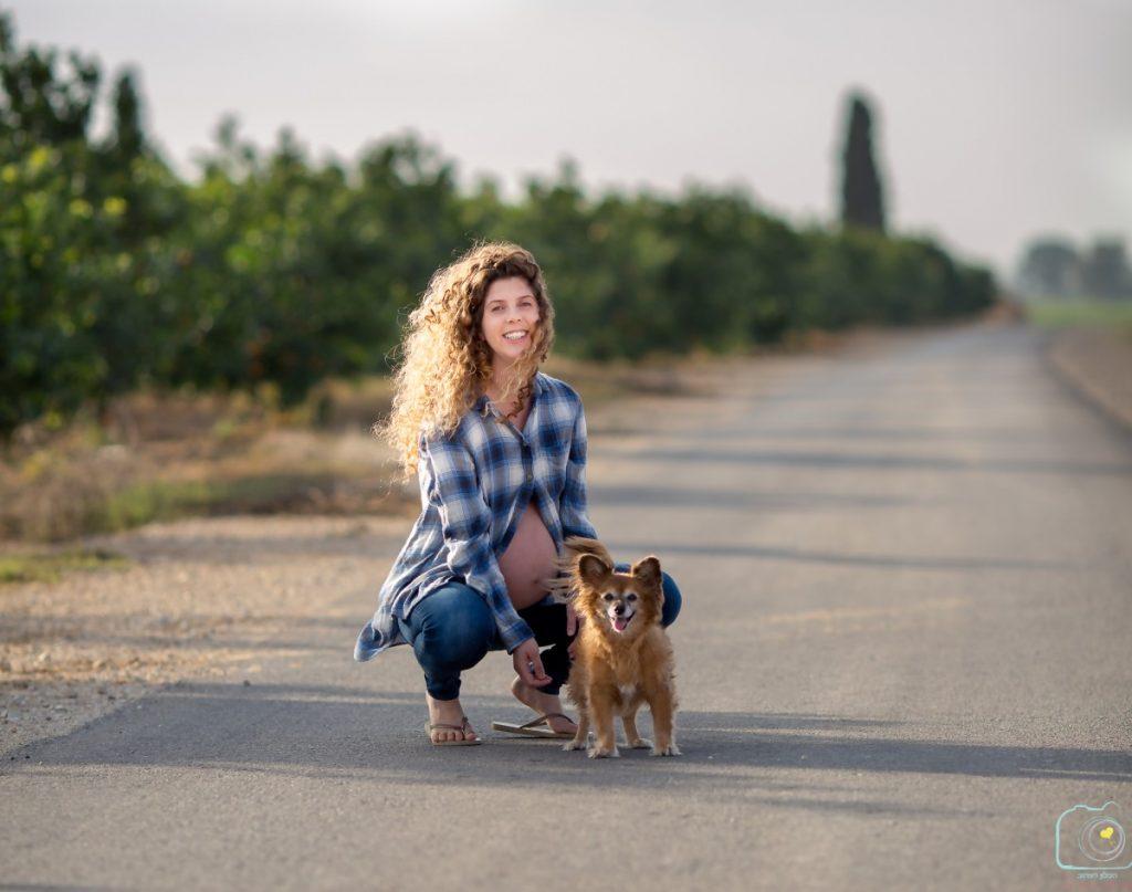ג'ני פפרמן צלמת הריון, נשיות, בוק בת מצווה ותדמית IMG_0099-Edit-1024x807 צילומי הריון- מה הסגנון שלך?