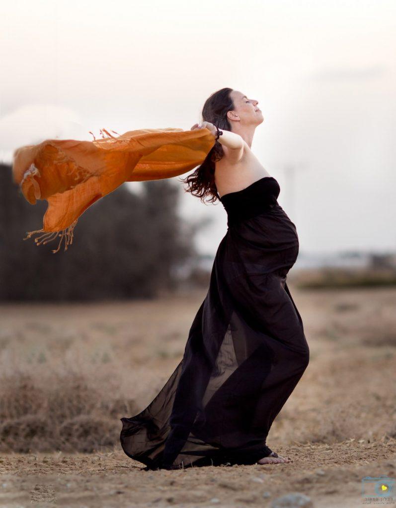 ג'ני פפרמן צלמת הריון, נשיות, בוק בת מצווה ותדמית IMG_0294-Edit-797x1024 צילומי הריון- מה הסגנון שלך?
