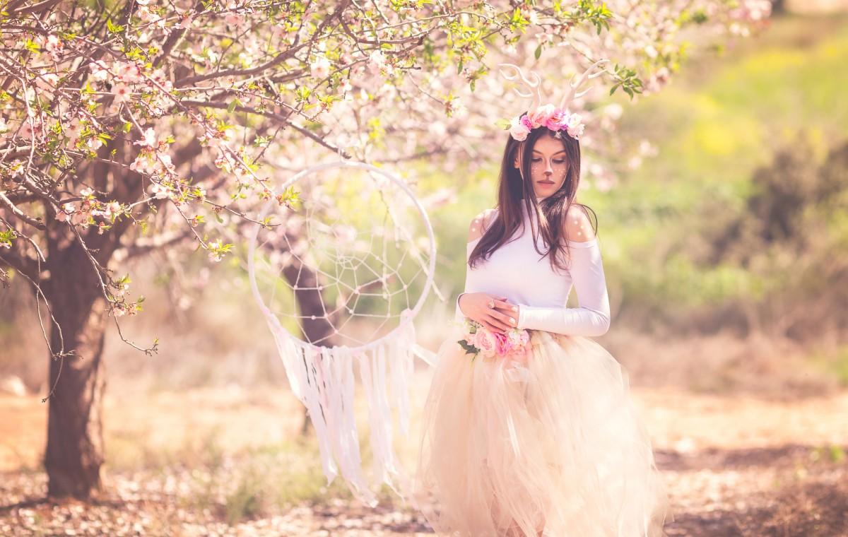 ג'ני פפרמן צלמת הריון, נשיות, בוק בת מצווה ותדמית IMG_0024-Edit-Edit צילומי פורים בטבע- היש משהו יותר מרגש מזה?