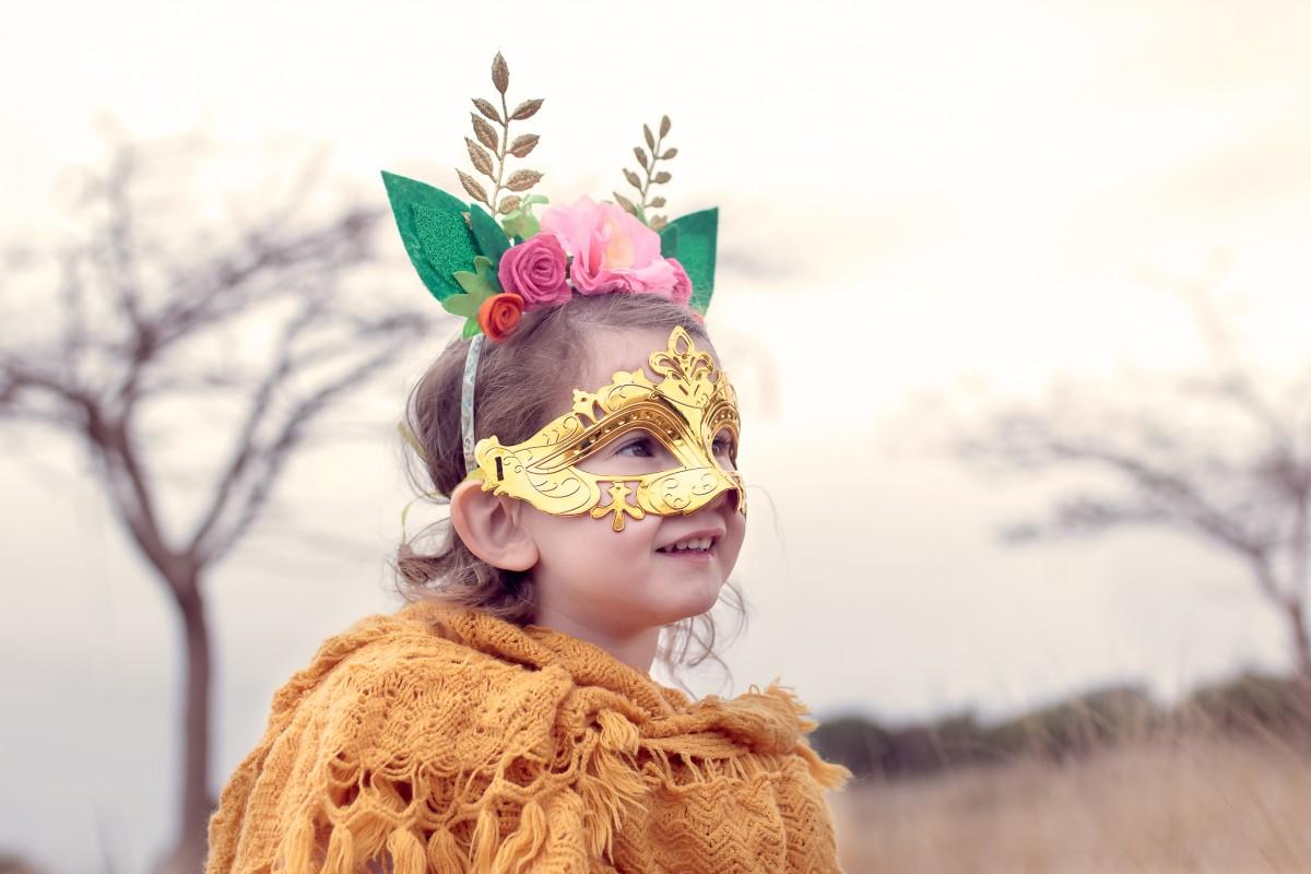 ג'ני פפרמן צלמת הריון, נשיות, בוק בת מצווה ותדמית IMG_0393-Edit צילומי פורים בטבע- היש משהו יותר מרגש מזה?