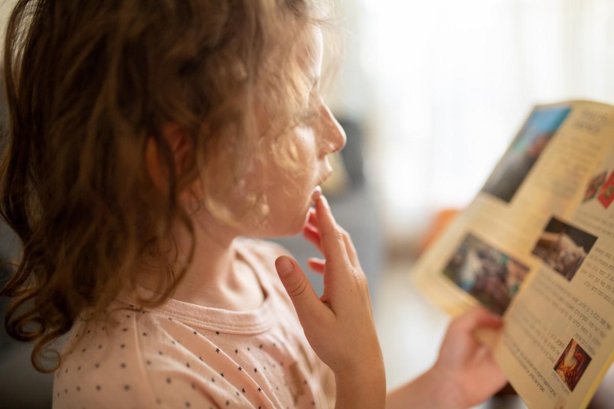 הבלון הצהוב- סטודיו לצילום ועיצוב גרפי -ילדים-בבית-0017 על דרקונים ויצורים אחרים- פרויקט יצירת זיכרונות ילדות