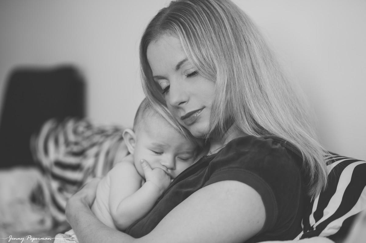 ג'ני פפרמן צלמת הריון, נשיות, בוק בת מצווה ותדמית -אימהות-0416 אוצרות של ממש- צילומי משפחה בסגנון דוקומנטרי