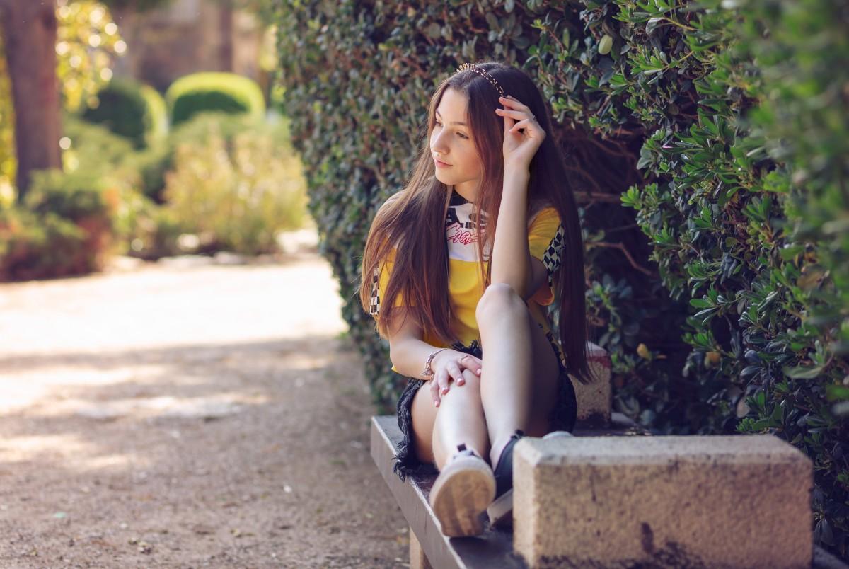 הבלון הצהוב- סטודיו לצילום ועיצוב גרפי IMG_0144-Edit בוק בת מצווה ובוק נעורים בסשן אחד!