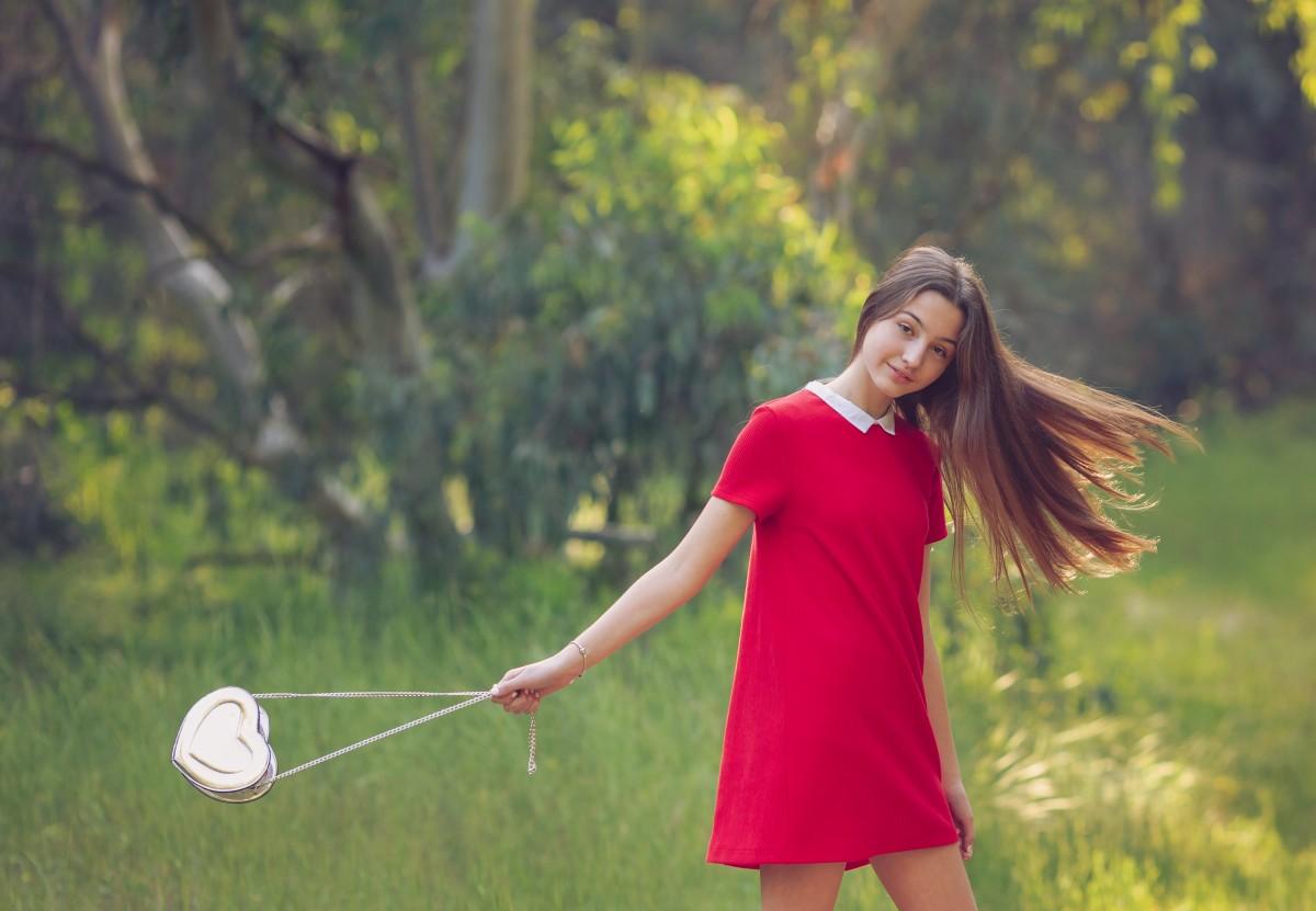 הבלון הצהוב- סטודיו לצילום ועיצוב גרפי IMG_0585-Edit בוק בת מצווה ובוק נעורים בסשן אחד!