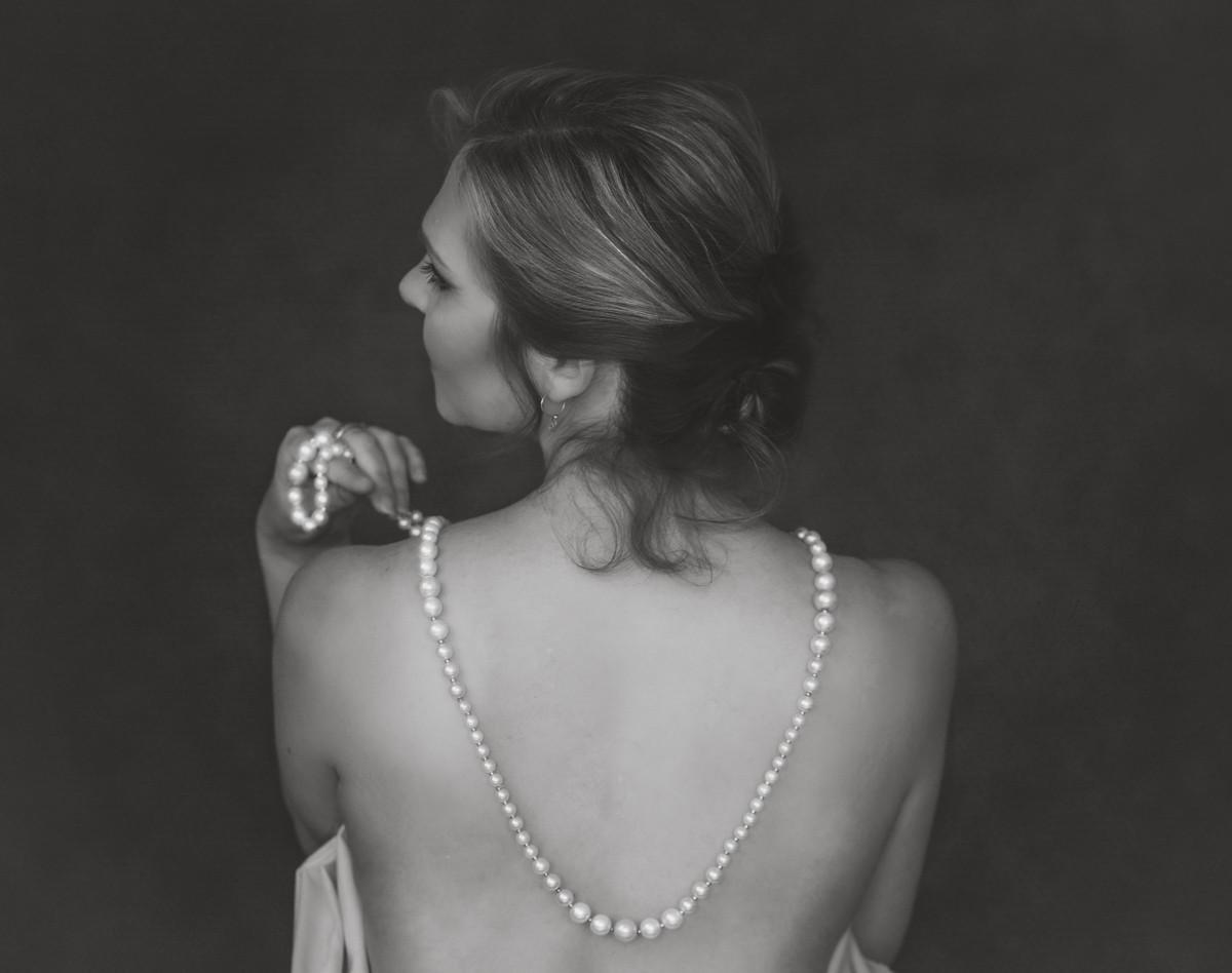 ג'ני פפרמן צלמת הריון, נשיות, בוק בת מצווה ותדמית -צילומי-נשיות-30 מחירון צילום