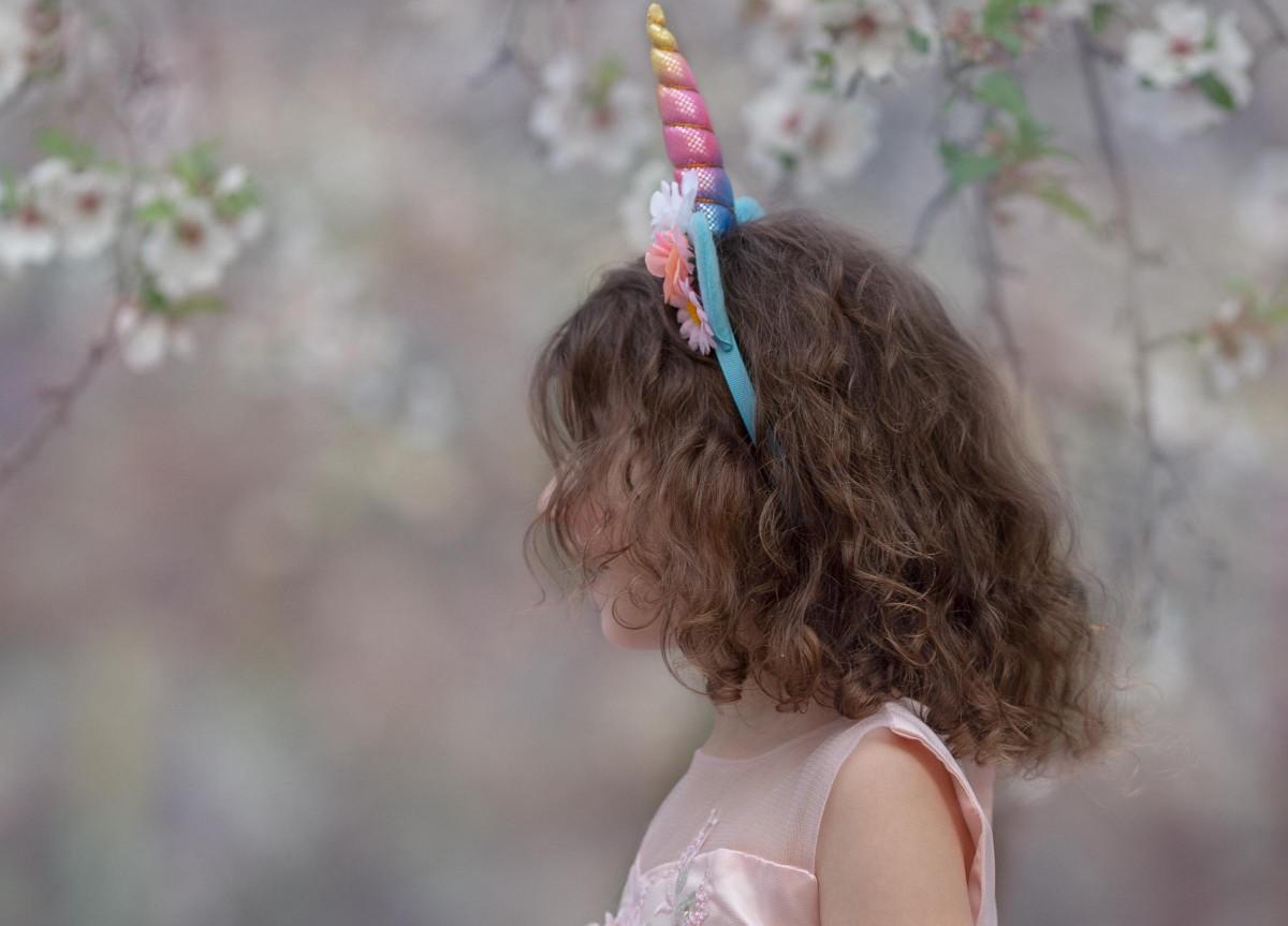 ג'ני פפרמן צלמת הריון, נשיות, בוק בת מצווה ותדמית IMG_0933-Edit קסם השקדיות- צילום במטע השקדיות הפורחות