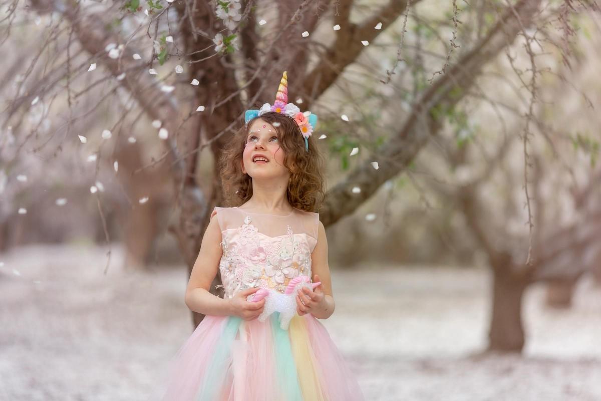 ג'ני פפרמן צלמת הריון, נשיות, בוק בת מצווה ותדמית IMG_0937-Edit קסם השקדיות- צילום במטע השקדיות הפורחות
