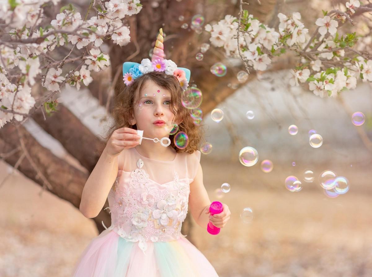 ג'ני פפרמן צלמת הריון, נשיות, בוק בת מצווה ותדמית IMG_0961-Edit קסם השקדיות- צילום במטע השקדיות הפורחות