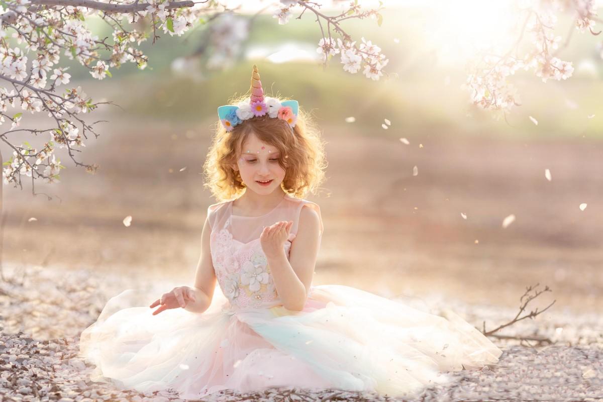 ג'ני פפרמן צלמת הריון, נשיות, בוק בת מצווה ותדמית IMG_0994-Edit קסם השקדיות- צילום במטע השקדיות הפורחות