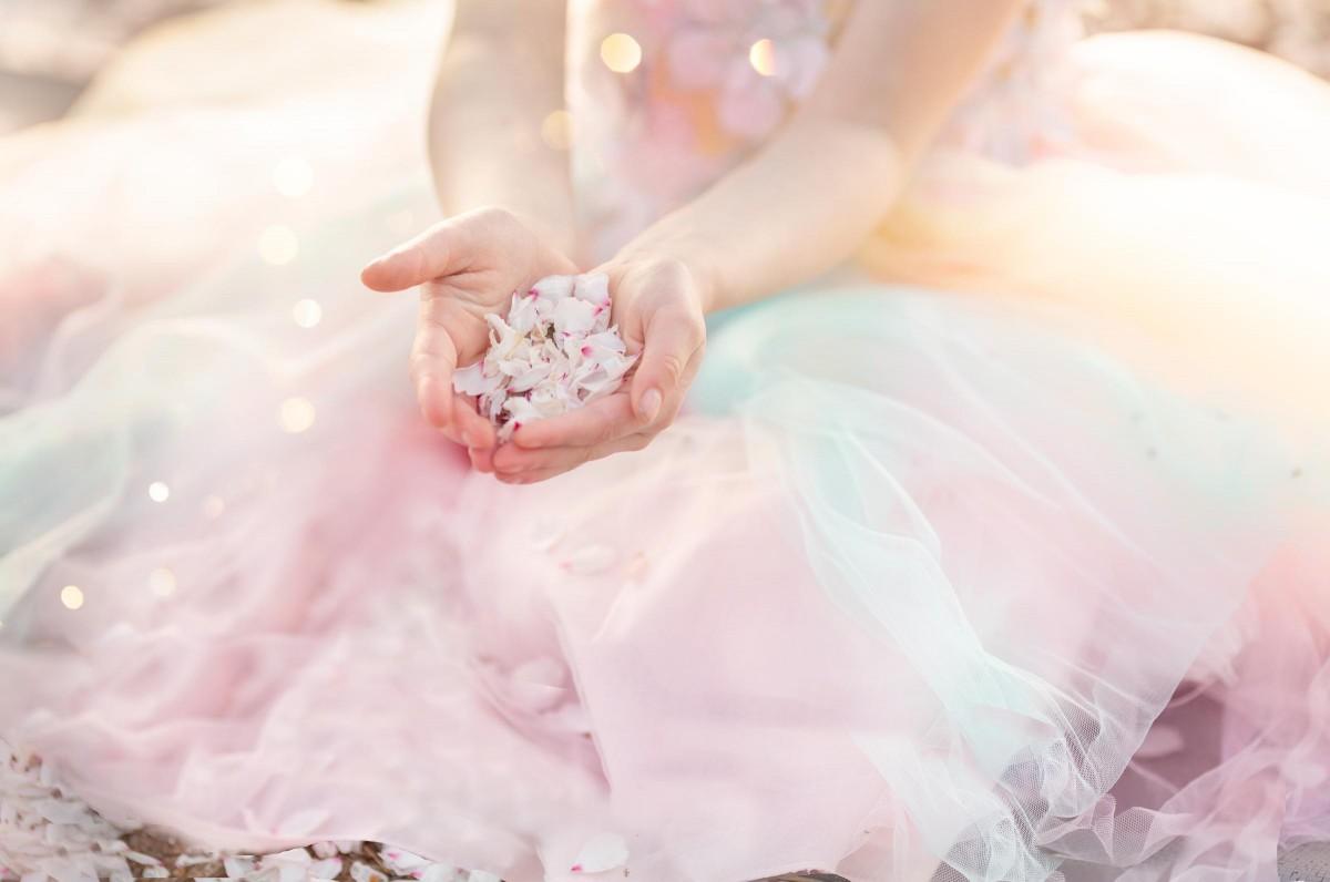 ג'ני פפרמן צלמת הריון, נשיות, בוק בת מצווה ותדמית IMG_1015-Edit קסם השקדיות- צילום במטע השקדיות הפורחות