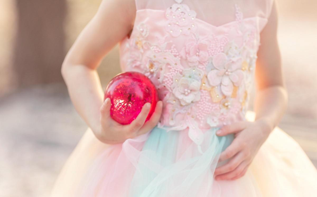 ג'ני פפרמן צלמת הריון, נשיות, בוק בת מצווה ותדמית IMG_1039-Edit קסם השקדיות- צילום במטע השקדיות הפורחות