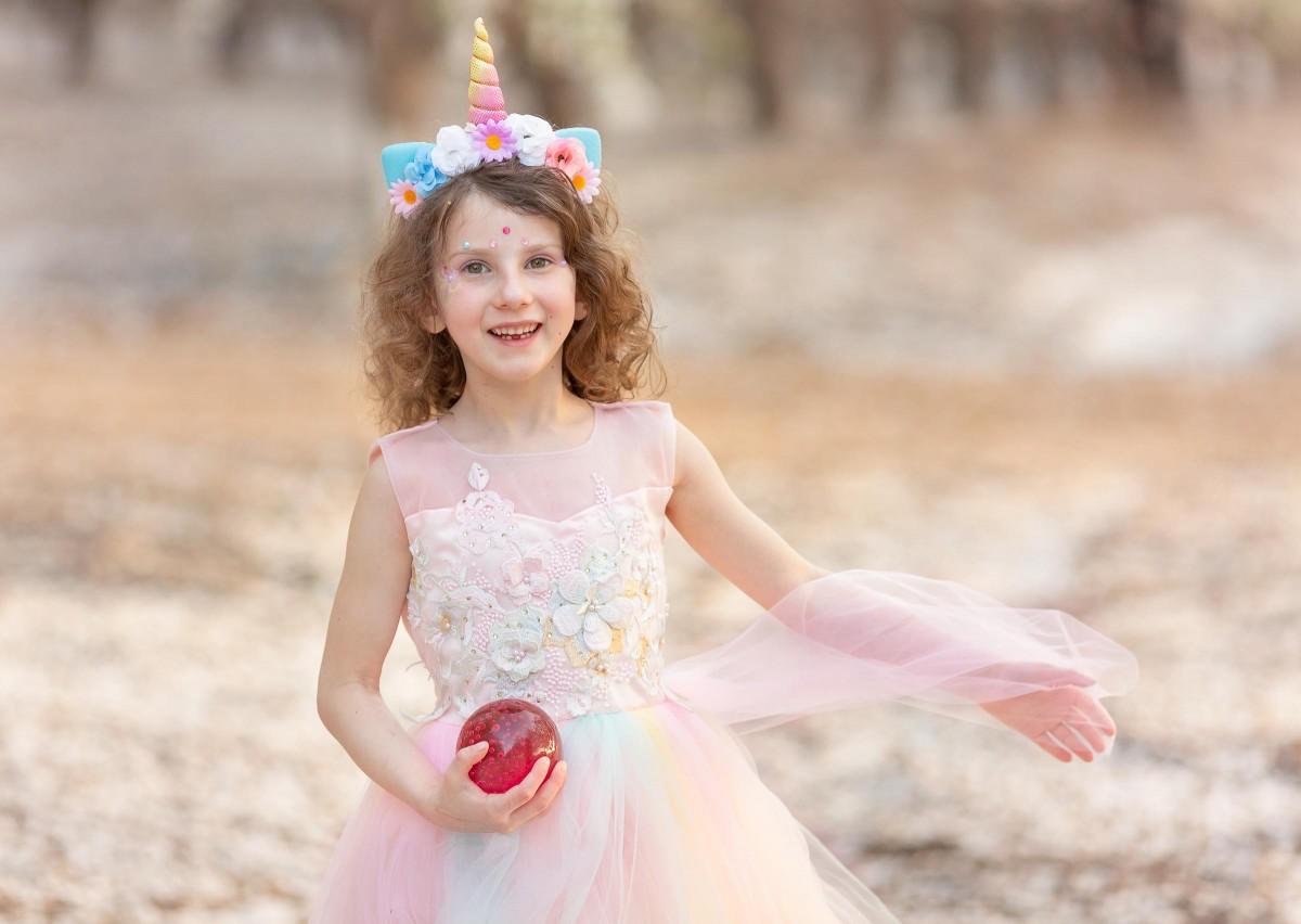 ג'ני פפרמן צלמת הריון, נשיות, בוק בת מצווה ותדמית IMG_1053-Edit קסם השקדיות- צילום במטע השקדיות הפורחות