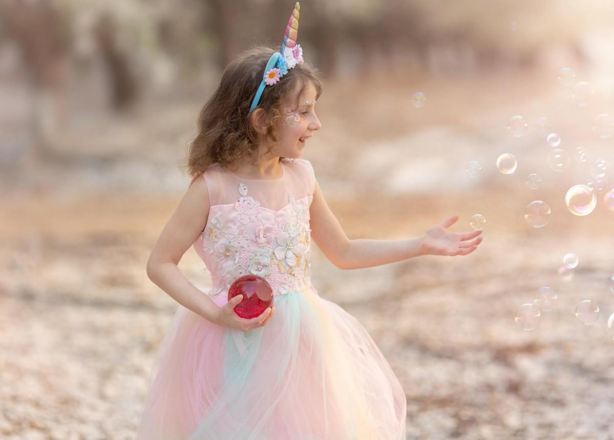 ג'ני פפרמן צלמת הריון, נשיות, בוק בת מצווה ותדמית IMG_1062-Edit קסם השקדיות- צילום במטע השקדיות הפורחות