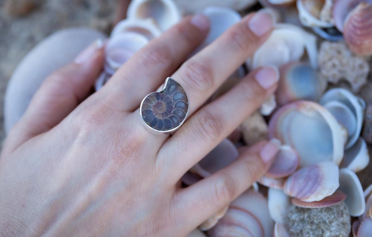 ג'ני פפרמן צלמת הריון, נשיות, בוק בת מצווה ותדמית -הטבע-דצמבר-19-5 נסיכות של זמנינו- אדונית הקריסטלים