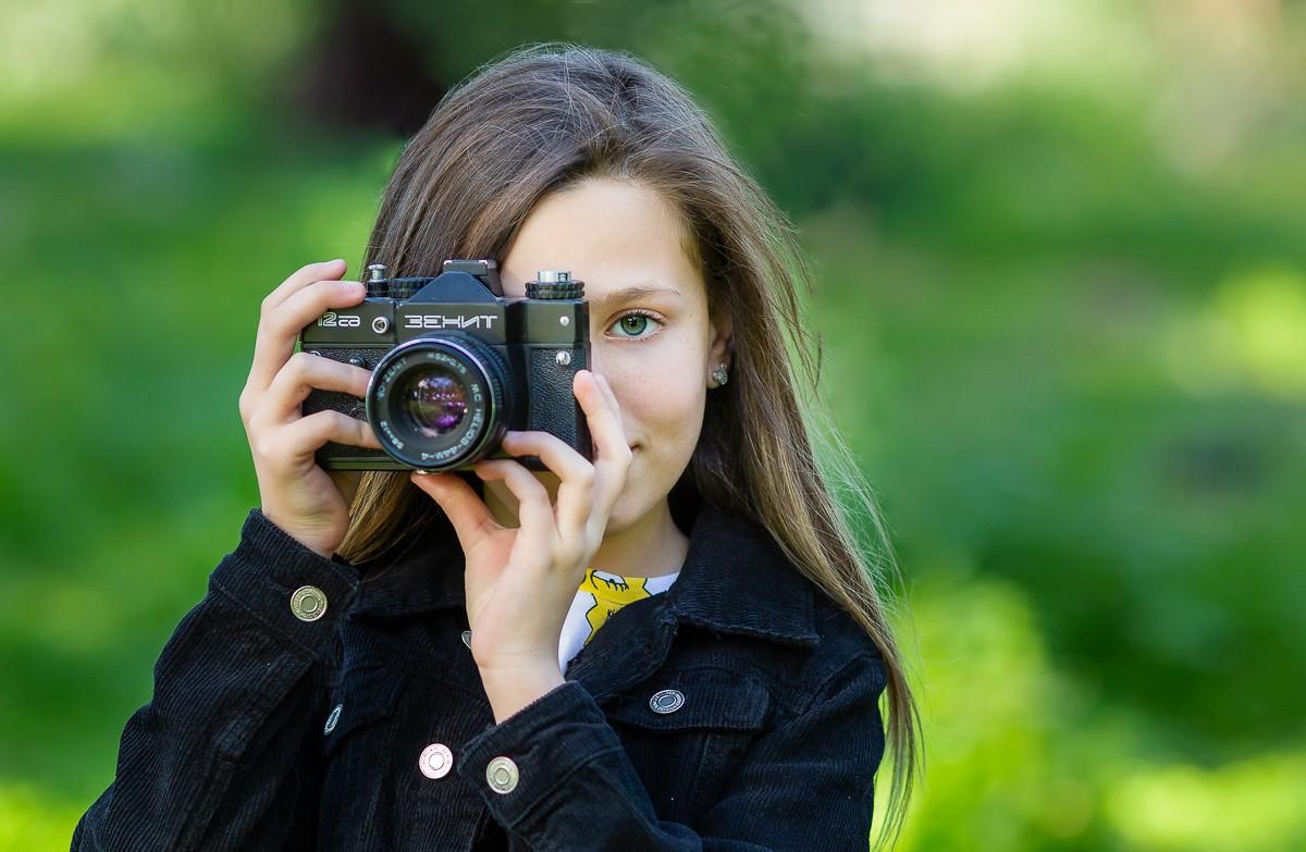 ג'ני פפרמן צלמת הריון, נשיות, בוק בת מצווה ותדמית -בת-מצווה-בטבע-21 בוק בת מצווה מיוחד בטבע