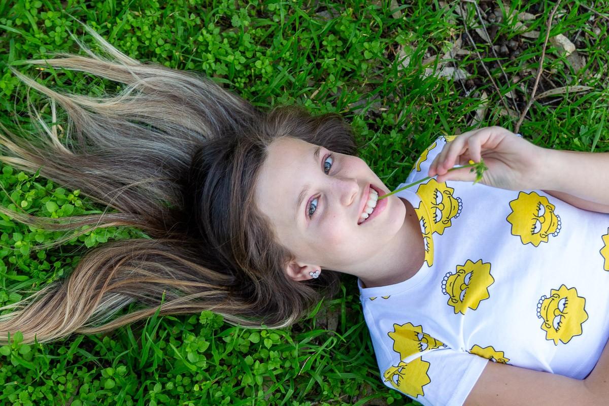 ג'ני פפרמן צלמת הריון, נשיות, בוק בת מצווה ותדמית -בת-מצווה-בטבע-29 בוק בת מצווה מיוחד בטבע