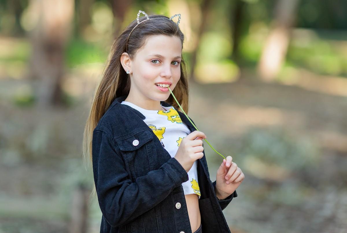 ג'ני פפרמן צלמת הריון, נשיות, בוק בת מצווה ותדמית -בת-מצווה-בטבע-33 בוק בת מצווה מיוחד בטבע