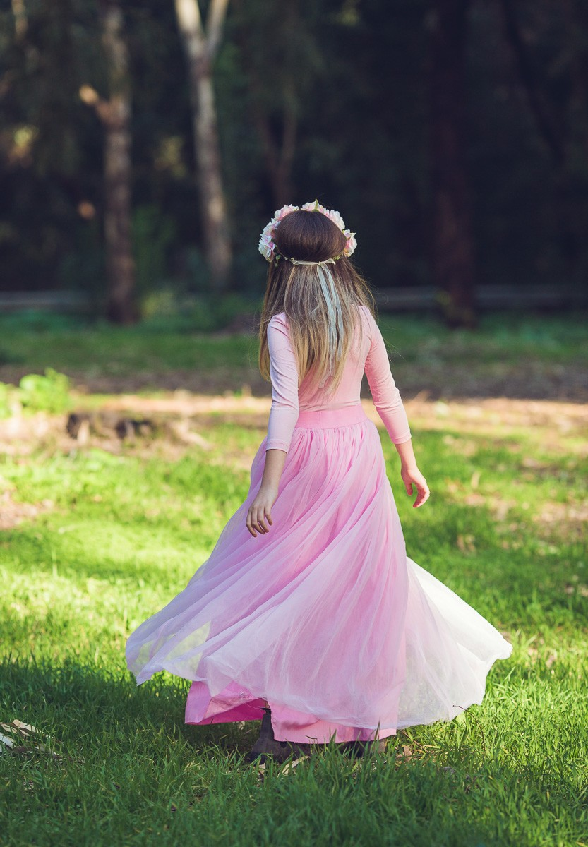 ג'ני פפרמן צלמת הריון, נשיות, בוק בת מצווה ותדמית -בת-מצווה-בטבע-37 בוק בת מצווה מיוחד בטבע