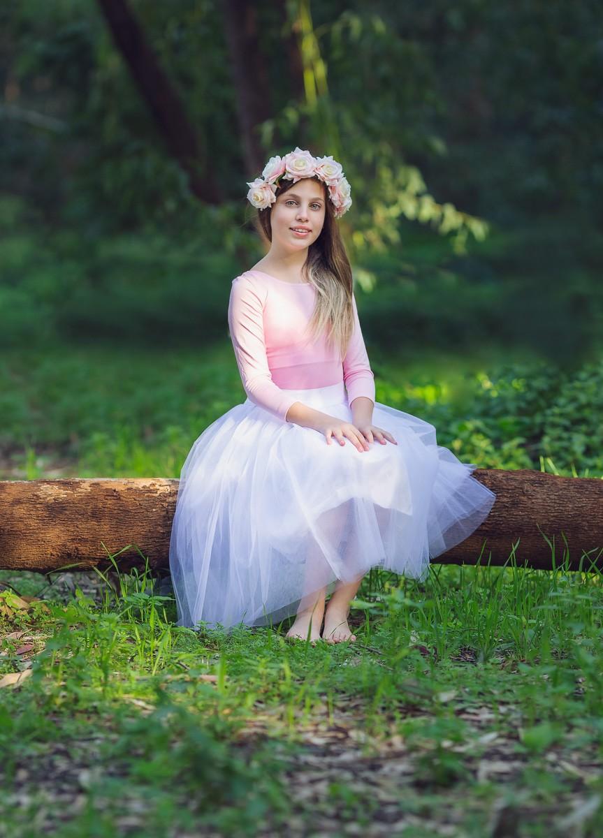 ג'ני פפרמן צלמת הריון, נשיות, בוק בת מצווה ותדמית -בת-מצווה-בטבע-40 בוק בת מצווה מיוחד בטבע
