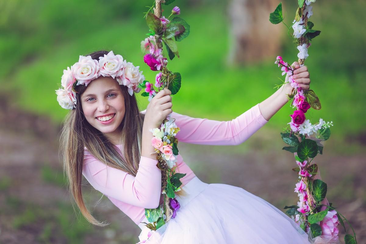 ג'ני פפרמן צלמת הריון, נשיות, בוק בת מצווה ותדמית -בת-מצווה-בטבע-45 בוק בת מצווה מיוחד בטבע