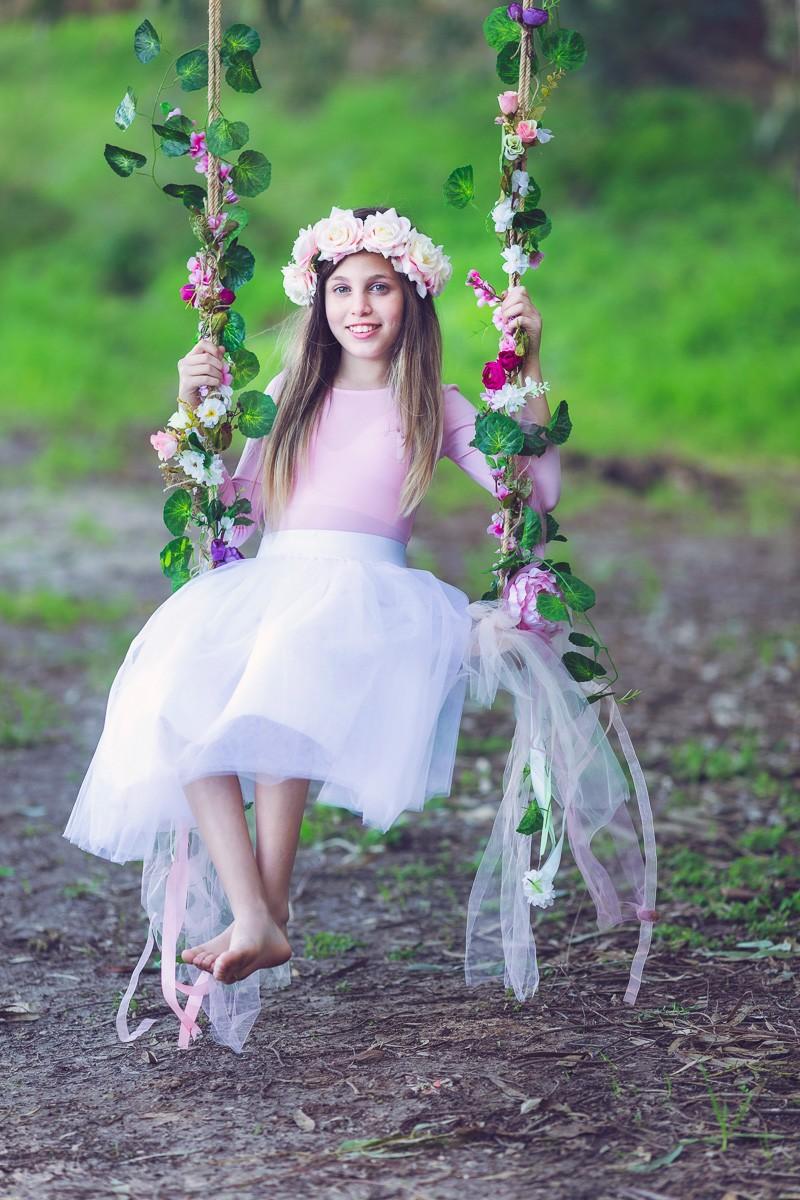 ג'ני פפרמן צלמת הריון, נשיות, בוק בת מצווה ותדמית -בת-מצווה-בטבע-46 בוק בת מצווה מיוחד בטבע