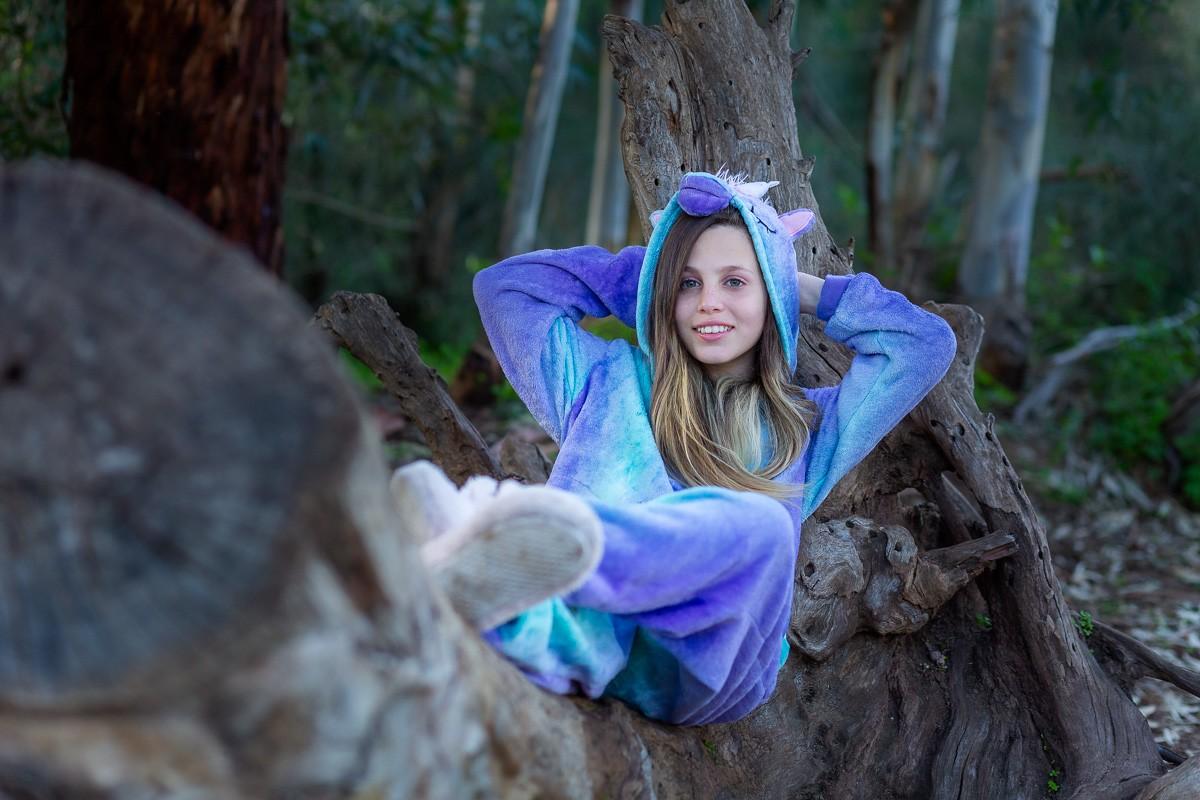 ג'ני פפרמן צלמת הריון, נשיות, בוק בת מצווה ותדמית -בת-מצווה-בטבע-55 בוק בת מצווה מיוחד בטבע