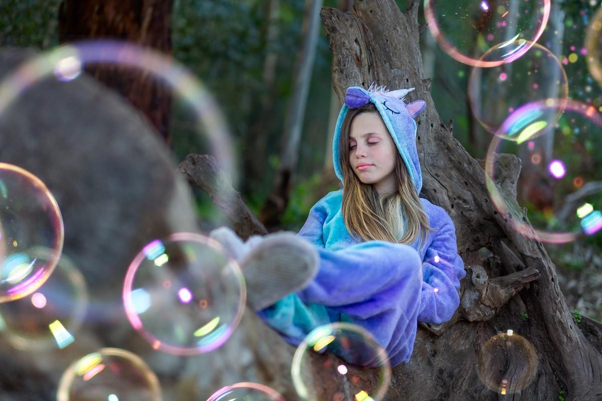 ג'ני פפרמן צלמת הריון, נשיות, בוק בת מצווה ותדמית -בת-מצווה-בטבע-56 בוק בת מצווה מיוחד בטבע