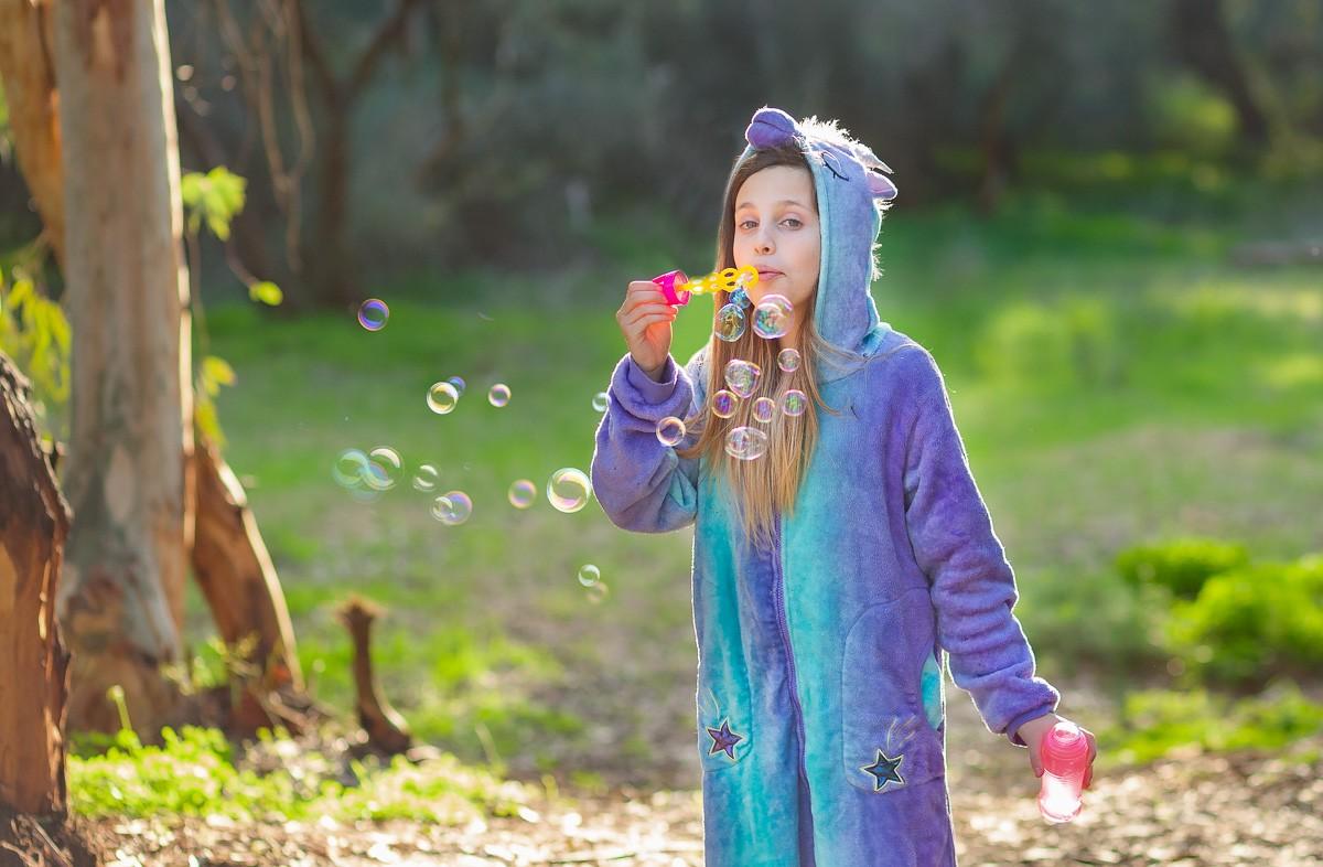 ג'ני פפרמן צלמת הריון, נשיות, בוק בת מצווה ותדמית -בת-מצווה-בטבע-58 בוק בת מצווה מיוחד בטבע