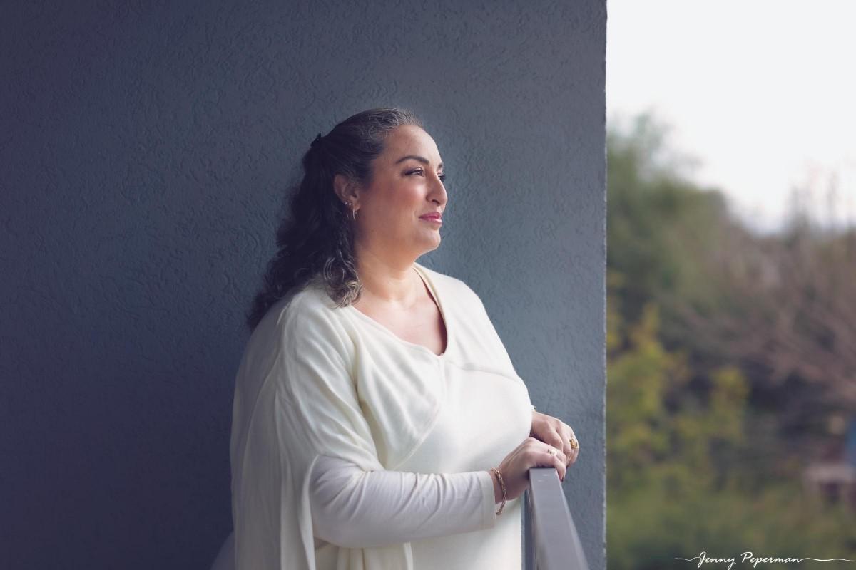 ג'ני פפרמן צלמת הריון, נשיות, בוק בת מצווה ותדמית IMG_0074-Edit יום מרוכז של צילומי תדמית- יום חוויתי ומושלם!