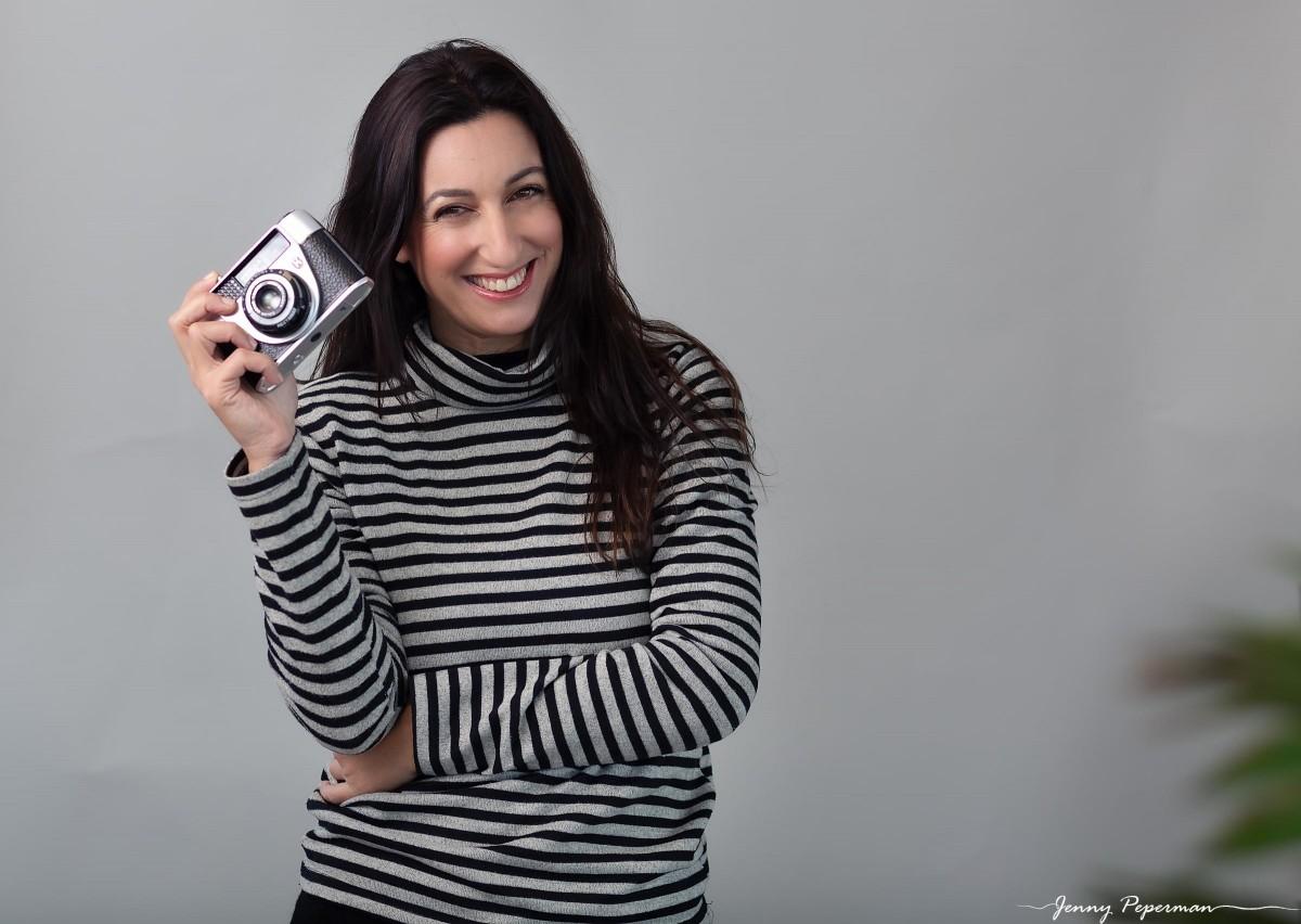 ג'ני פפרמן צלמת הריון, נשיות, בוק בת מצווה ותדמית IMG_0328-Edit יום מרוכז של צילומי תדמית- יום חוויתי ומושלם!