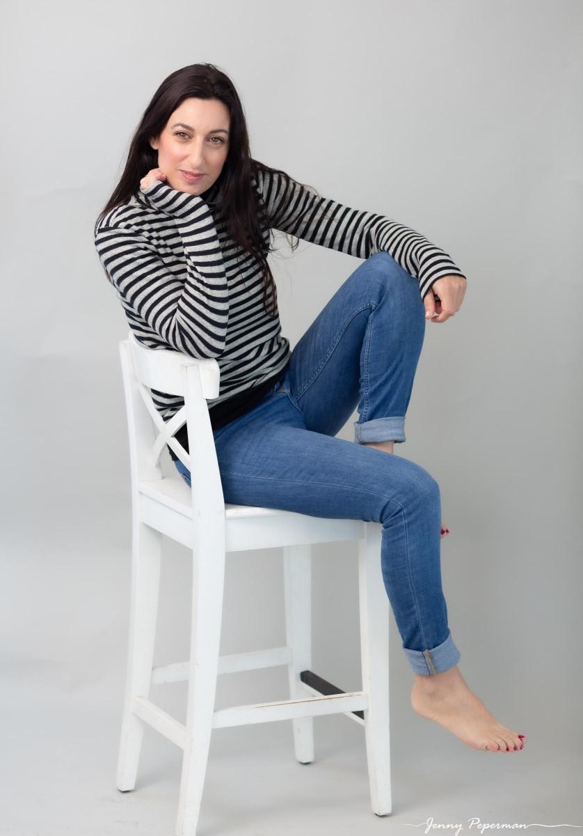ג'ני פפרמן צלמת הריון, נשיות, בוק בת מצווה ותדמית IMG_0331 יום מרוכז של צילומי תדמית- יום חוויתי ומושלם!