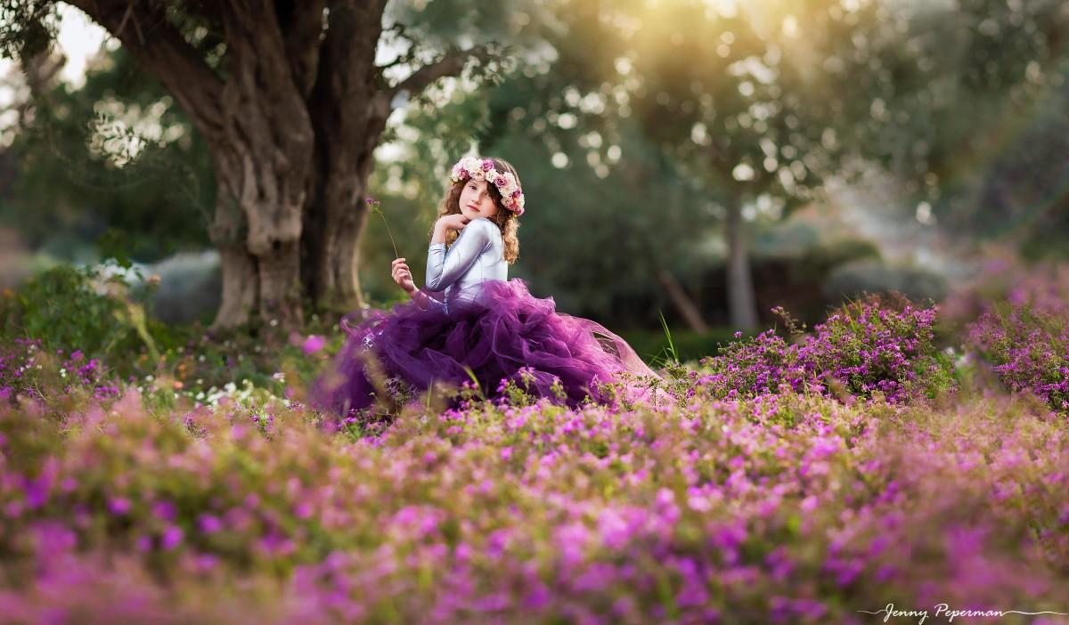 ג'ני פפרמן צלמת הריון, נשיות, בוק בת מצווה ותדמית IMG_0569-Edit צילומי פורים בטבע- קסם בכל מקום?