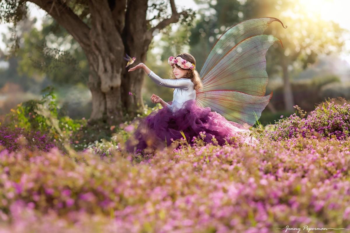 ג'ני פפרמן צלמת הריון, נשיות, בוק בת מצווה ותדמית IMG_0574-Edit צילומי פורים בטבע- קסם בכל מקום?