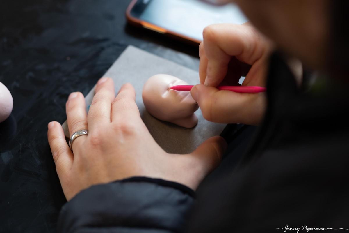 ג'ני פפרמן צלמת הריון, נשיות, בוק בת מצווה ותדמית IMG_0581 יום מרוכז של צילומי תדמית- יום חוויתי ומושלם!