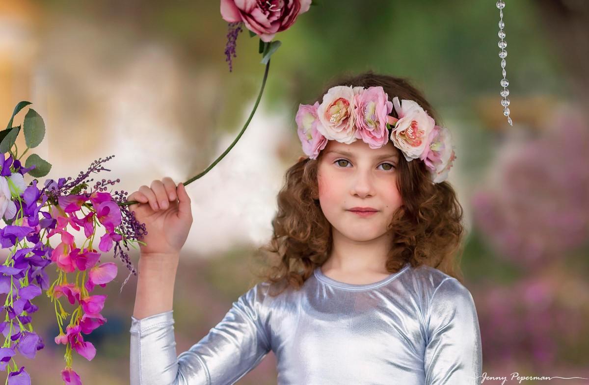ג'ני פפרמן צלמת הריון, נשיות, בוק בת מצווה ותדמית IMG_0606-Edit צילומי פורים בטבע- קסם בכל מקום?