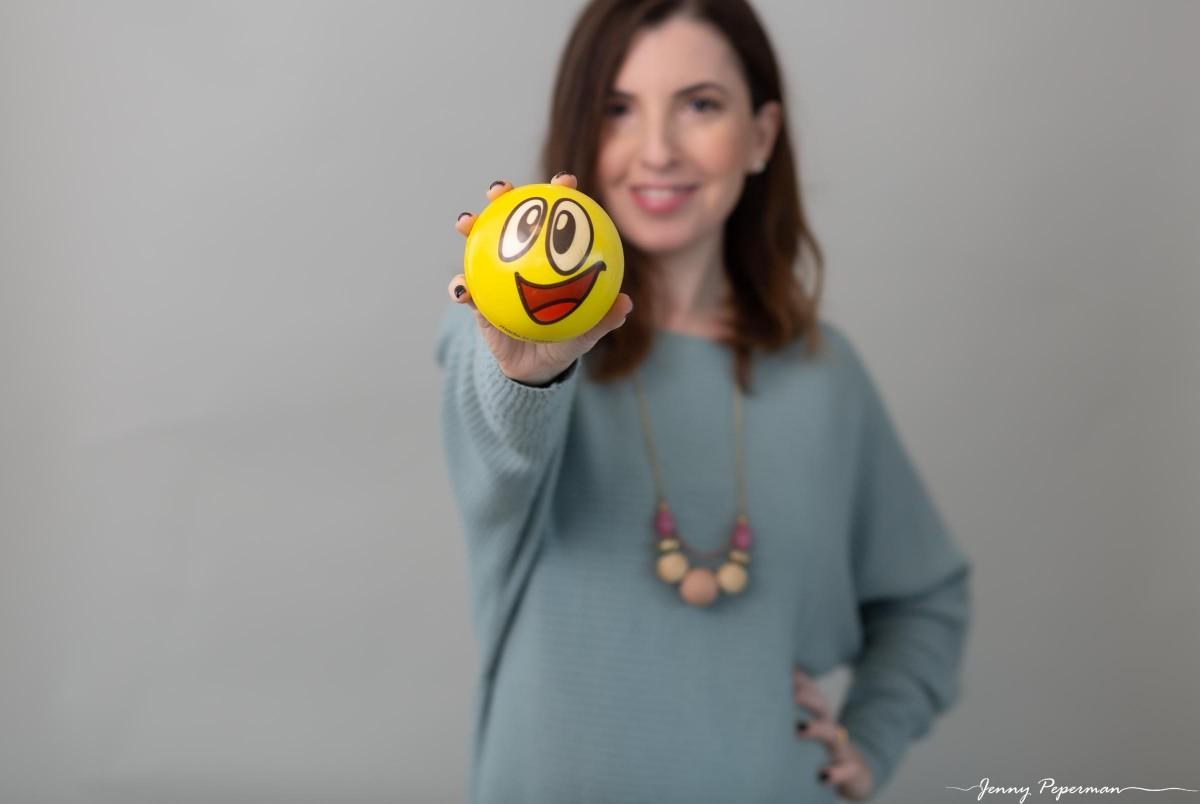 ג'ני פפרמן צלמת הריון, נשיות, בוק בת מצווה ותדמית IMG_0634 יום מרוכז של צילומי תדמית- יום חוויתי ומושלם!