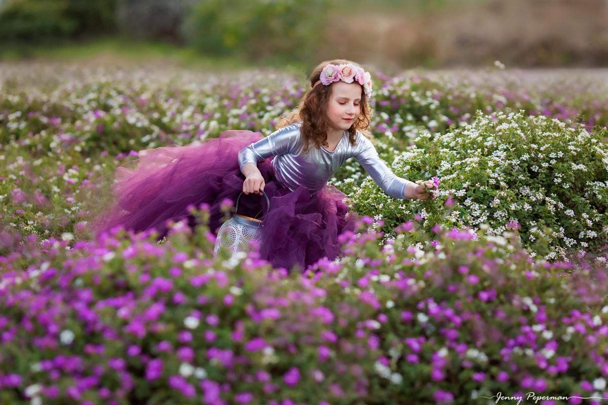 ג'ני פפרמן צלמת הריון, נשיות, בוק בת מצווה ותדמית IMG_0670-Edit צילומי פורים בטבע- קסם בכל מקום?