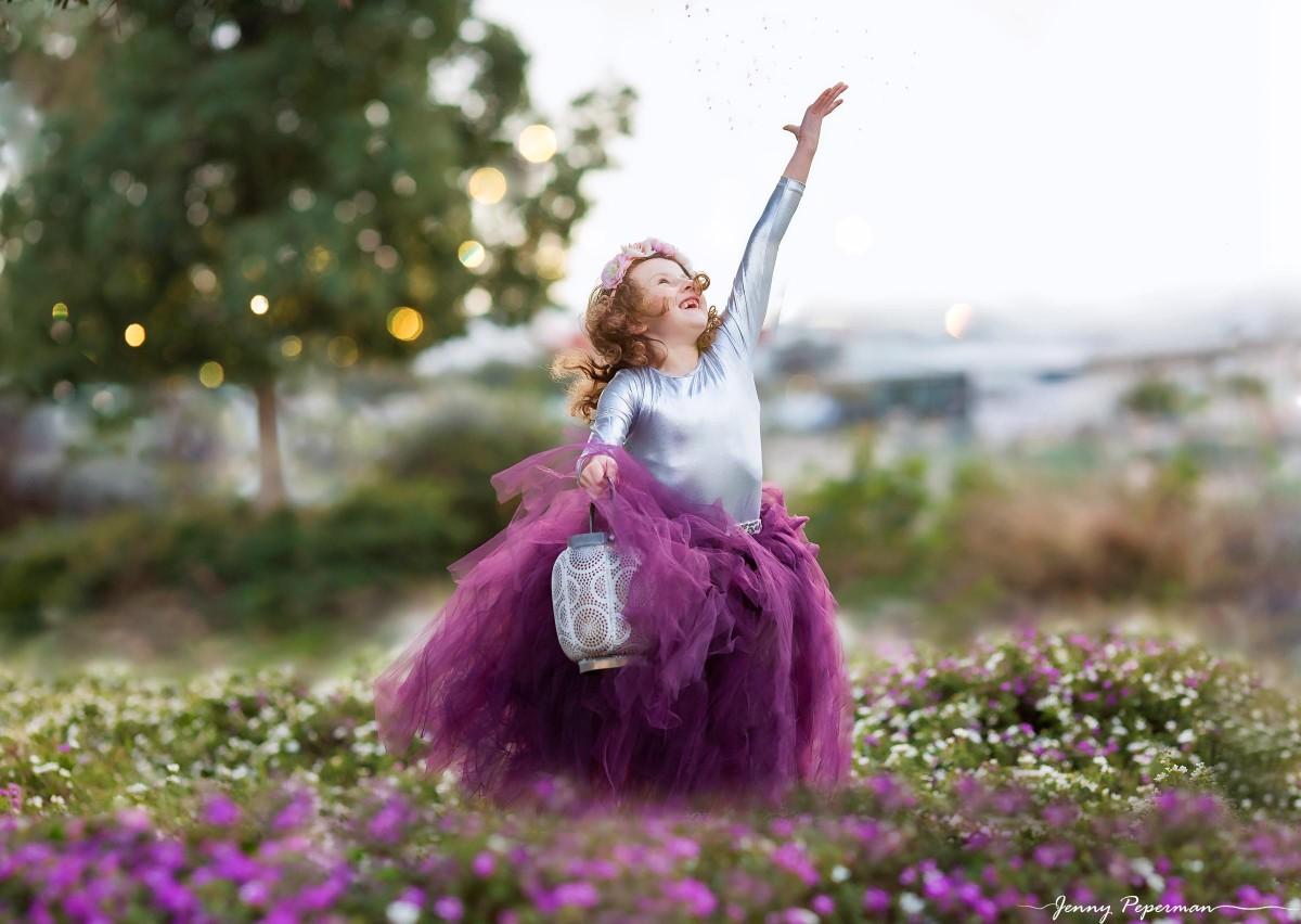 ג'ני פפרמן צלמת הריון, נשיות, בוק בת מצווה ותדמית IMG_0672-Edit צילומי פורים בטבע- קסם בכל מקום?