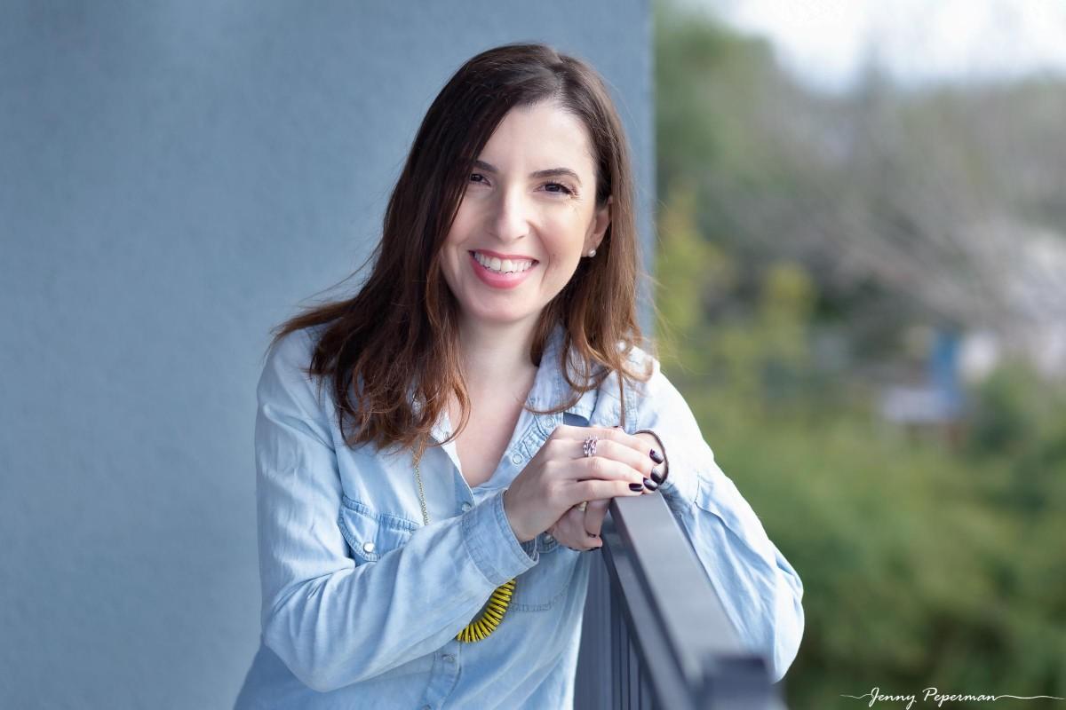 ג'ני פפרמן צלמת הריון, נשיות, בוק בת מצווה ותדמית IMG_0710-Edit יום מרוכז של צילומי תדמית- יום חוויתי ומושלם!