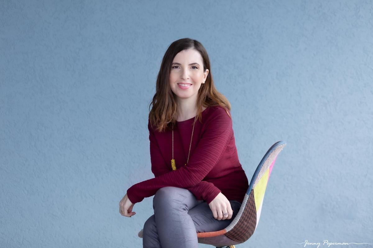 ג'ני פפרמן צלמת הריון, נשיות, בוק בת מצווה ותדמית IMG_0753-Edit יום מרוכז של צילומי תדמית- יום חוויתי ומושלם!