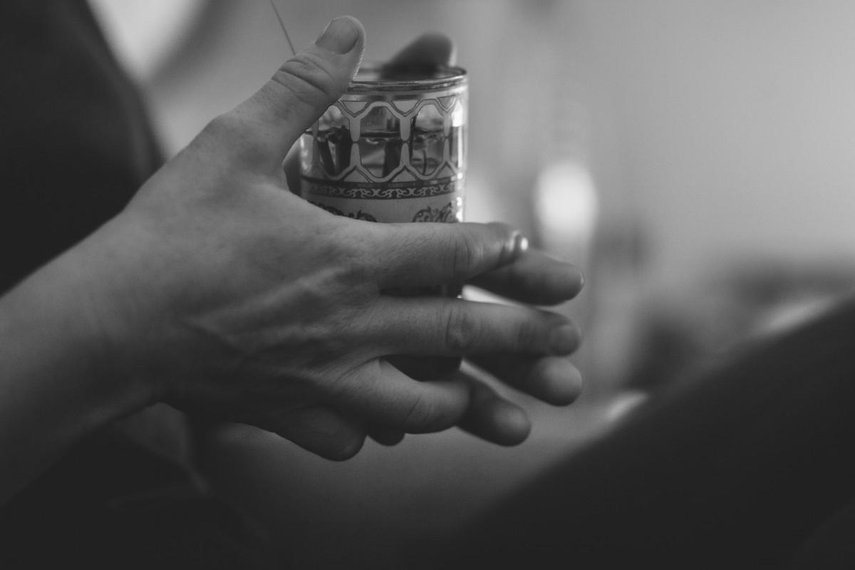 ג'ני פפרמן צלמת הריון, נשיות, בוק בת מצווה ותדמית -שמעון-צילומי-אווירה-13 צילומי ואווירה בשחור לבן