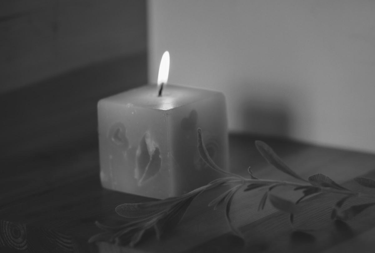 ג'ני פפרמן צלמת הריון, נשיות, בוק בת מצווה ותדמית -שמעון-צילומי-אווירה-132 צילומי ואווירה בשחור לבן