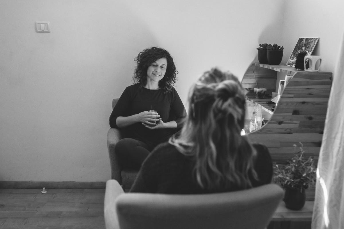ג'ני פפרמן צלמת הריון, נשיות, בוק בת מצווה ותדמית -שמעון-צילומי-אווירה-16 צילומי ואווירה בשחור לבן
