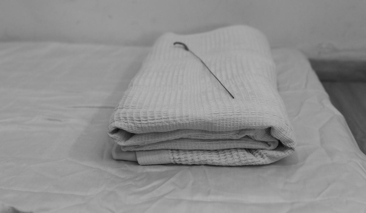 ג'ני פפרמן צלמת הריון, נשיות, בוק בת מצווה ותדמית -שמעון-צילומי-אווירה-32 צילומי ואווירה בשחור לבן