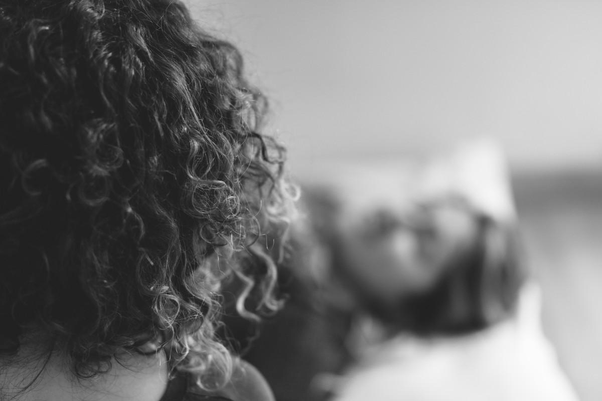 ג'ני פפרמן צלמת הריון, נשיות, בוק בת מצווה ותדמית -שמעון-צילומי-אווירה-43 צילומי ואווירה בשחור לבן