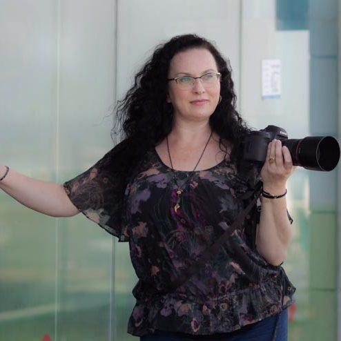 הבלון הצהוב- סטודיו לצילום הריון, נשיות, בוק בת מצווה ותדמית 34-Edit-494x494 אודות
